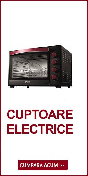 Cuptoare Electrice