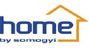 Home by somogyi